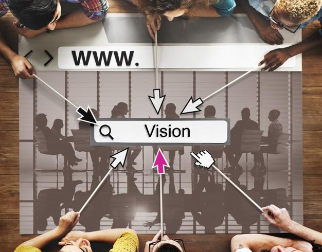 vision1