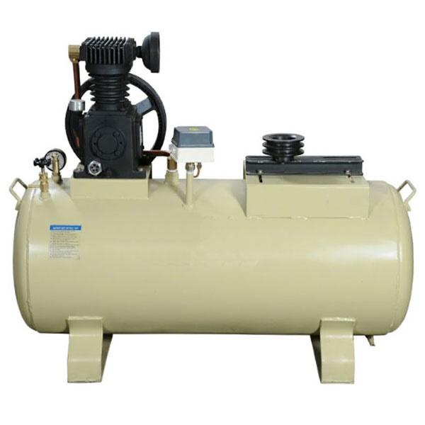 Air-Compressor1