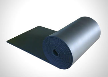 INSULATION_SHEETS22