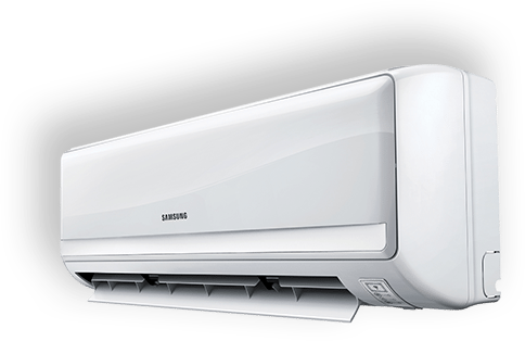 Split-Air-Conditioner-PNG-Free-Download