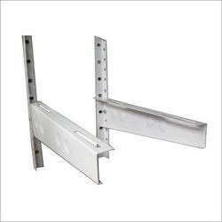 ac-_wall_stand-