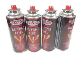 butane_gas_can_7