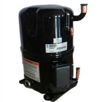 compressor12