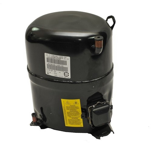compressors-for-air-conditioners-