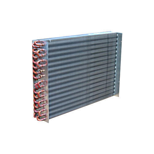 condenser-coil1