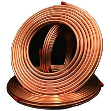 copper_pipe