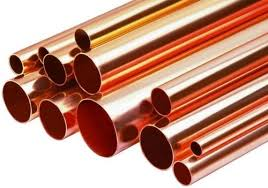 copper_pipes57