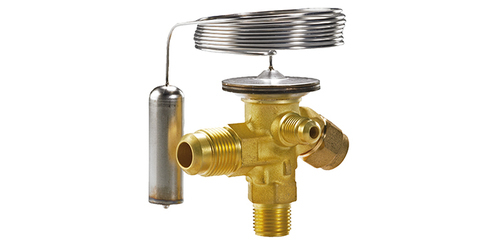 expension_valves_1