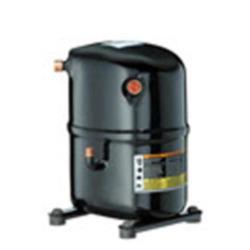 hermetic-compressors-250x250