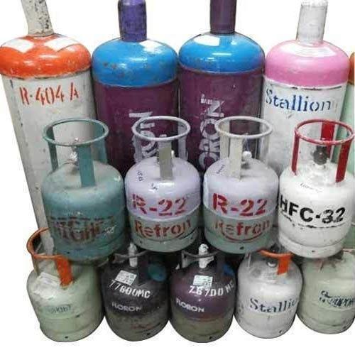 refrigerant-gases_1