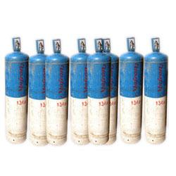 refrigeration-gases