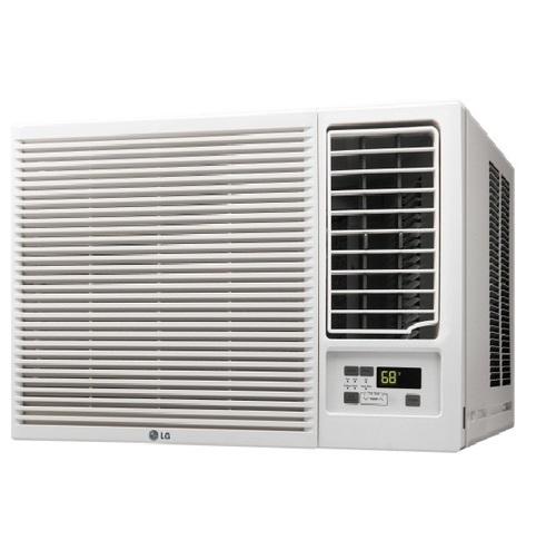 window-air-conditioner-500x500