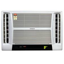 windowairconditioner35