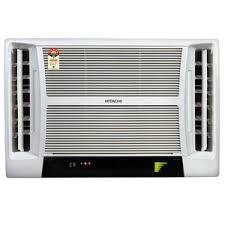 windowairconditioner58