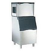 ice_machines